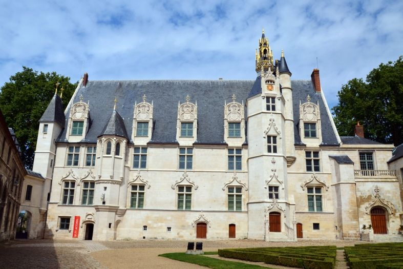 Beauvais – 5 attractions for one afternoon