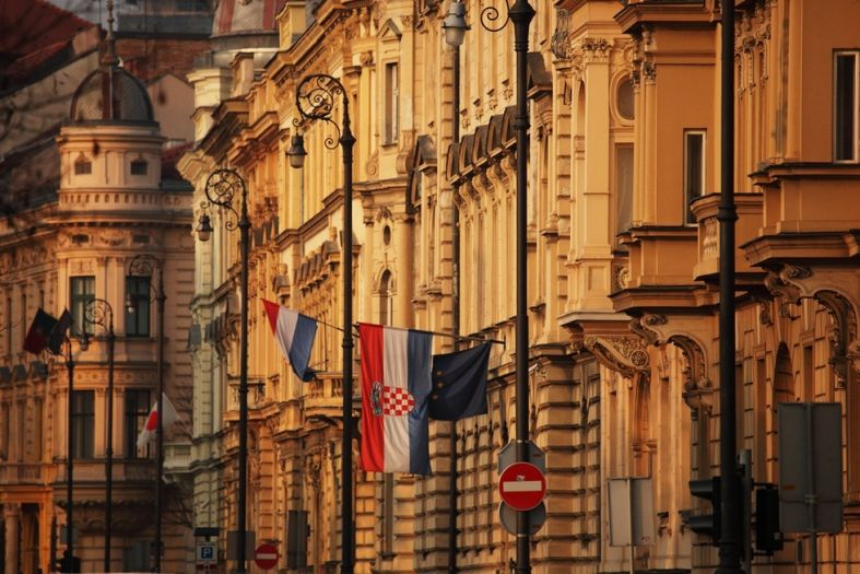 Zagreb – attractions to visit in a weekend