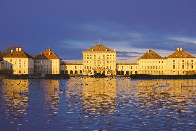 Munich – attractions to see in a weekend