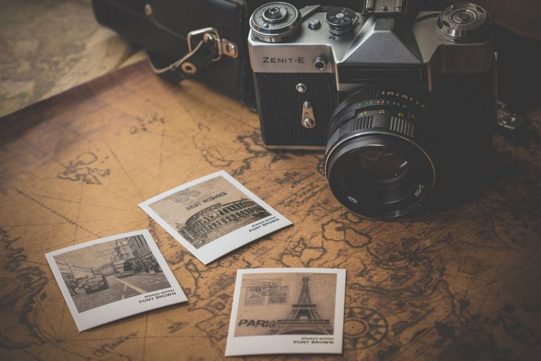 31 amazing lessons traveling teaches you