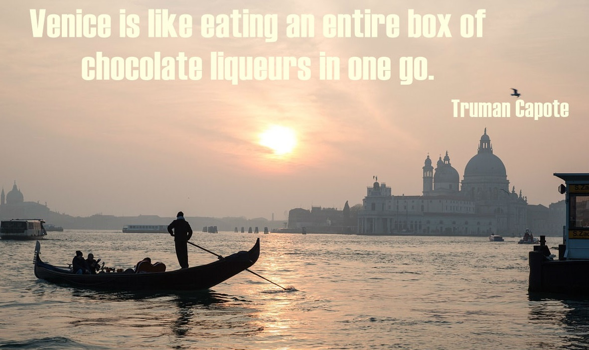 Italy Quotes 11 Italy Quotes That Explain Why Everyone Wants To Move There
