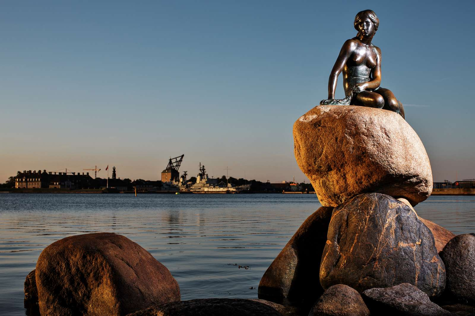 10 free and fun things to do in copenhagen 203challenges