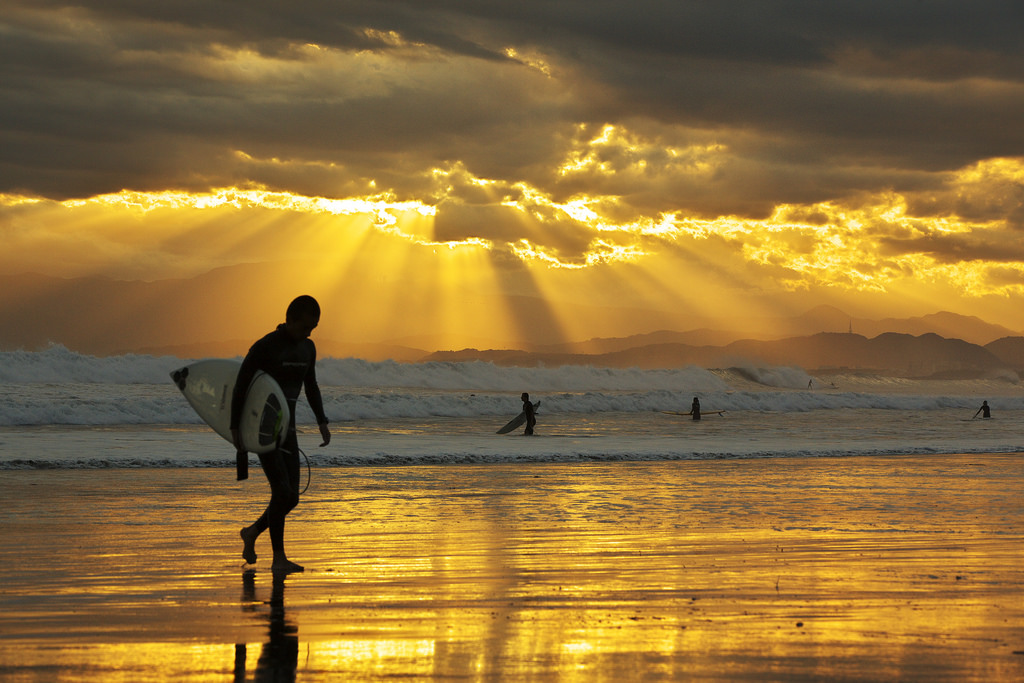 How to Plan an Unforgettable Surfing Trip: An Easy-to-Follow Guide