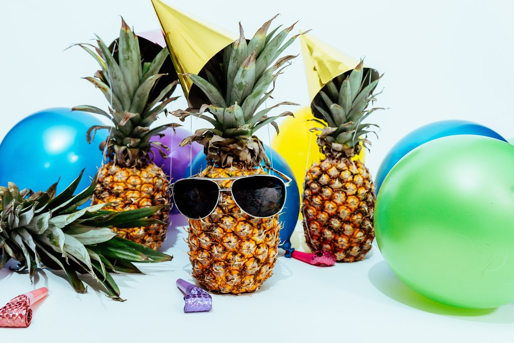 5 unusual birthday traditions around the world to steal for your party