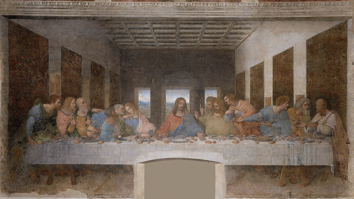 The Last Supper in Milan: 7 best tips and secrets how to visit it
