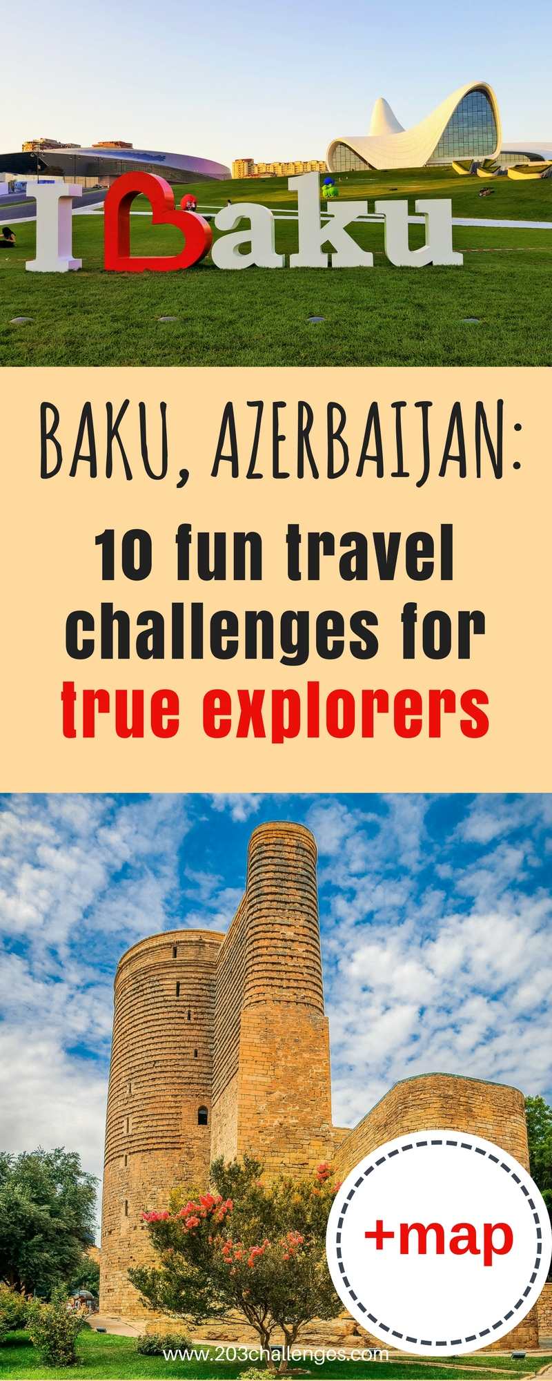 bad things about azerbaijan
