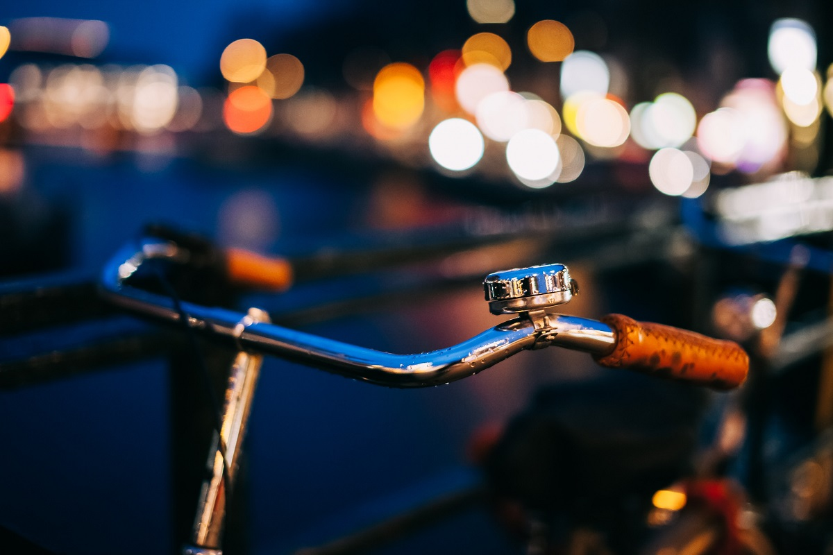 travel playlists 15 bicycle songs to hum while riding your bike