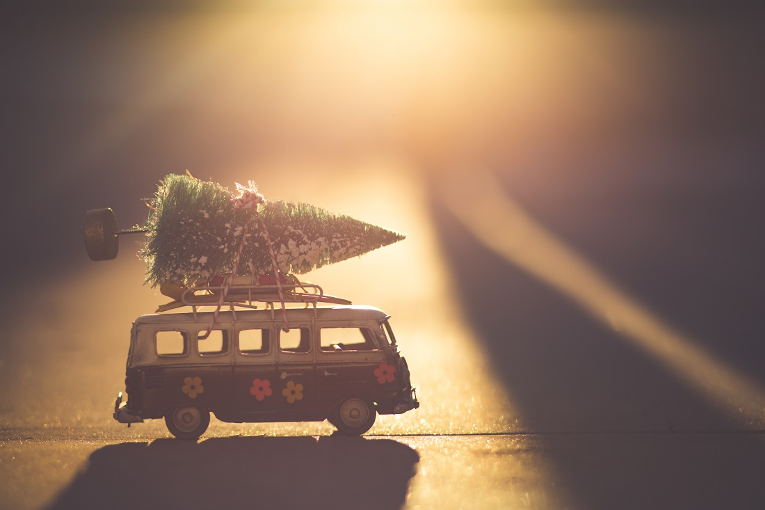 21 unusual Christmas travel ideas for every kind of traveler