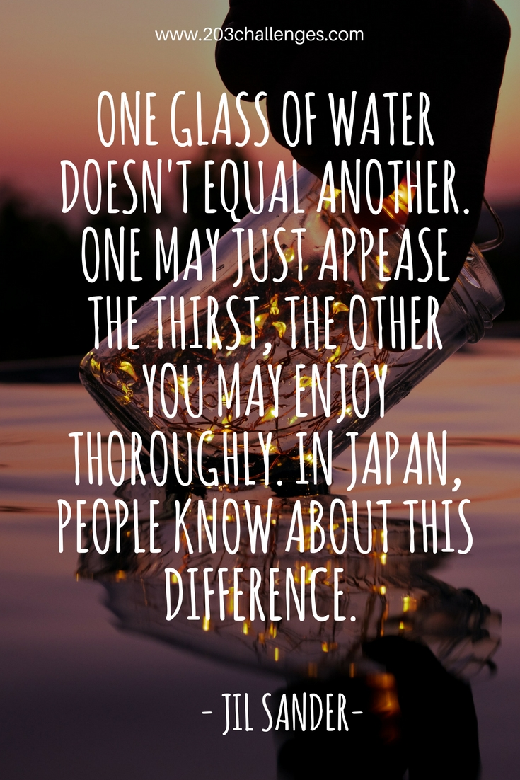 Thoughtful Quotes 12 Quotes About Japan That Explain Why People Love It  203Challenges