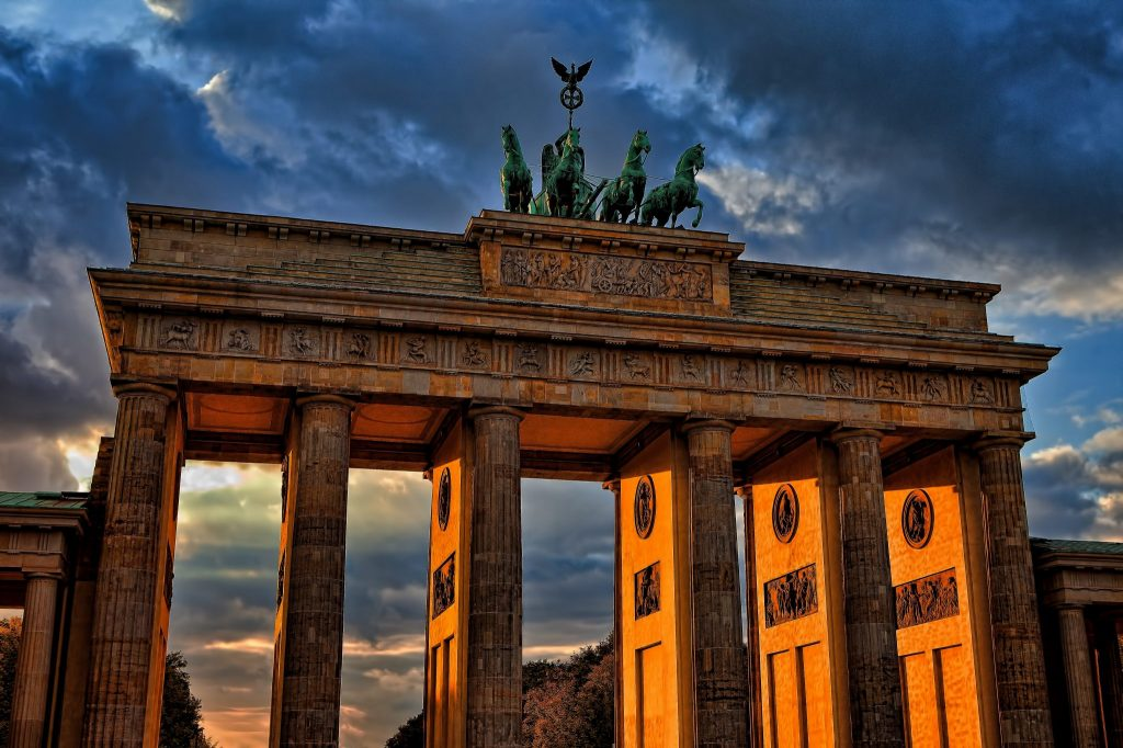 7 unique and free things to do in Berlin
