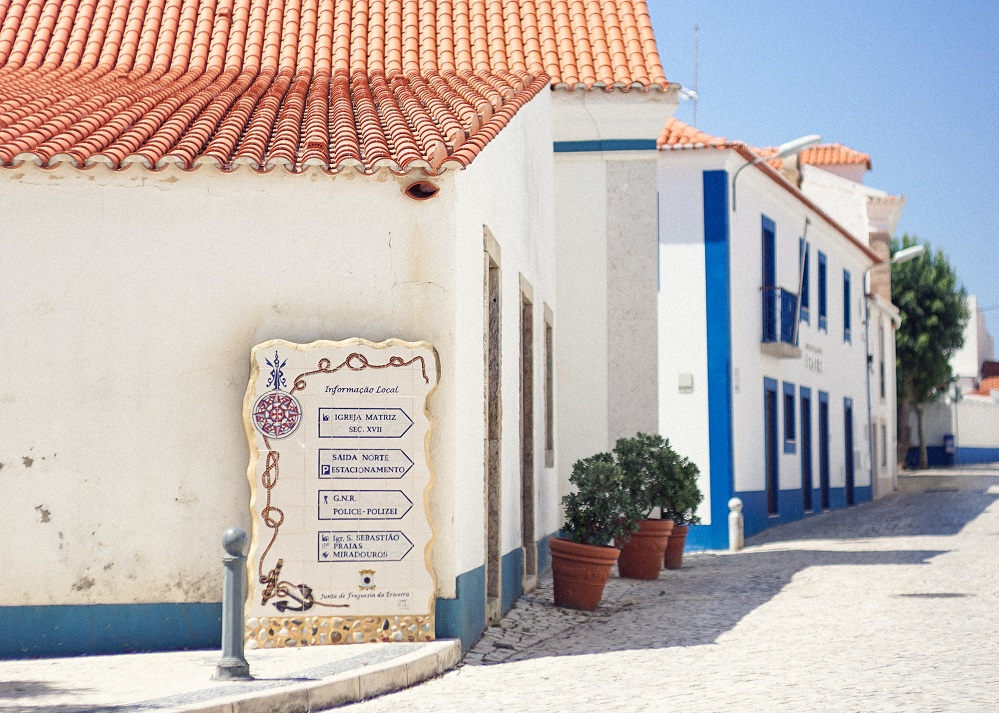 10 quotes about Portugal that explain why everyone loves it