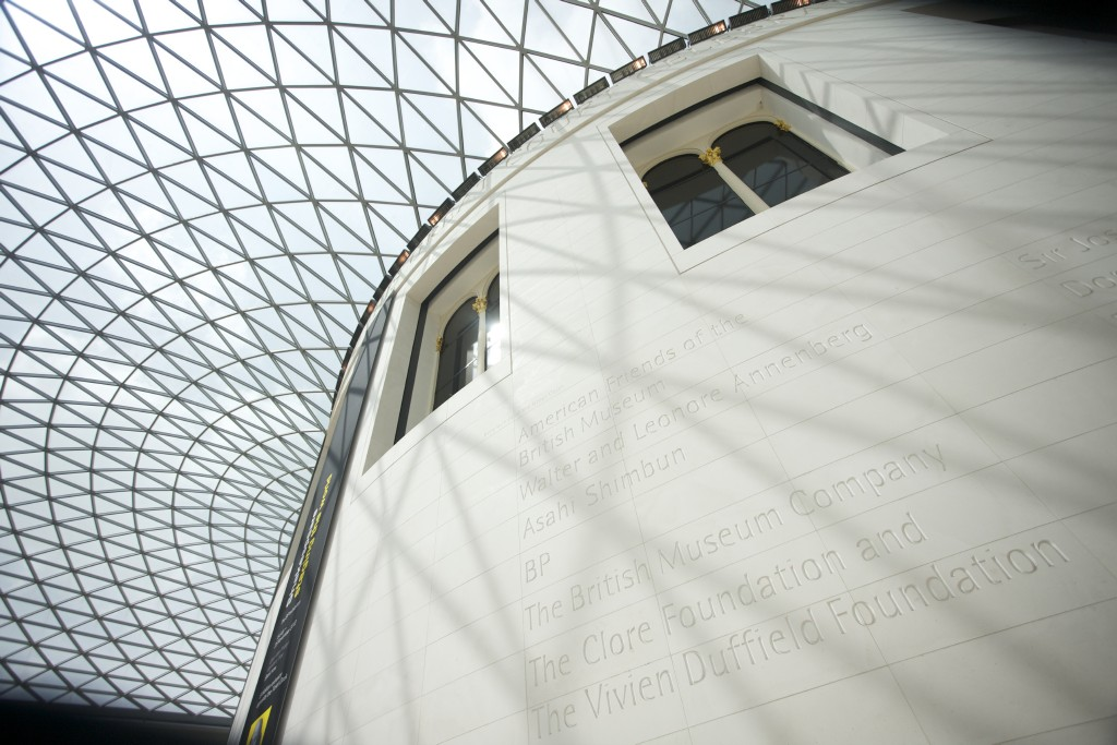 London: 22 free museums and galleries for a ticket-free cultural day