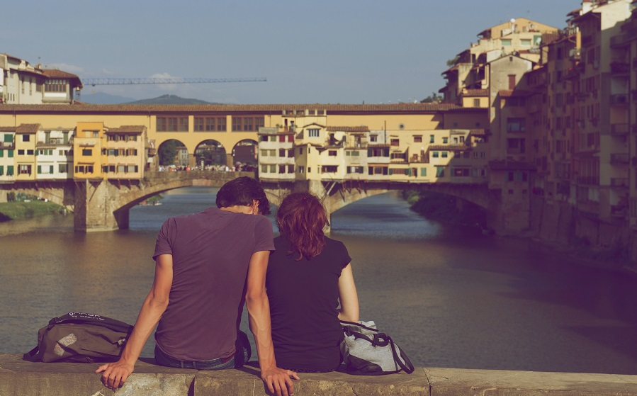 28 Unusual And Adventurous Date Ideas For Travel Loving Couples