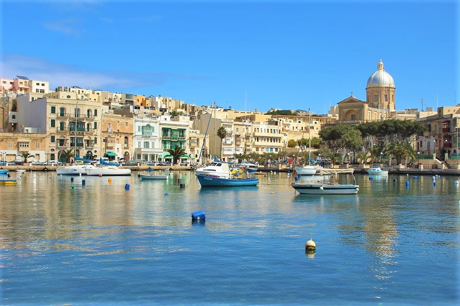 Six unusual things to do in Malta (+map)