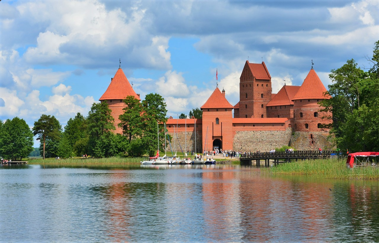 Guide to planning a trip to Lithuania