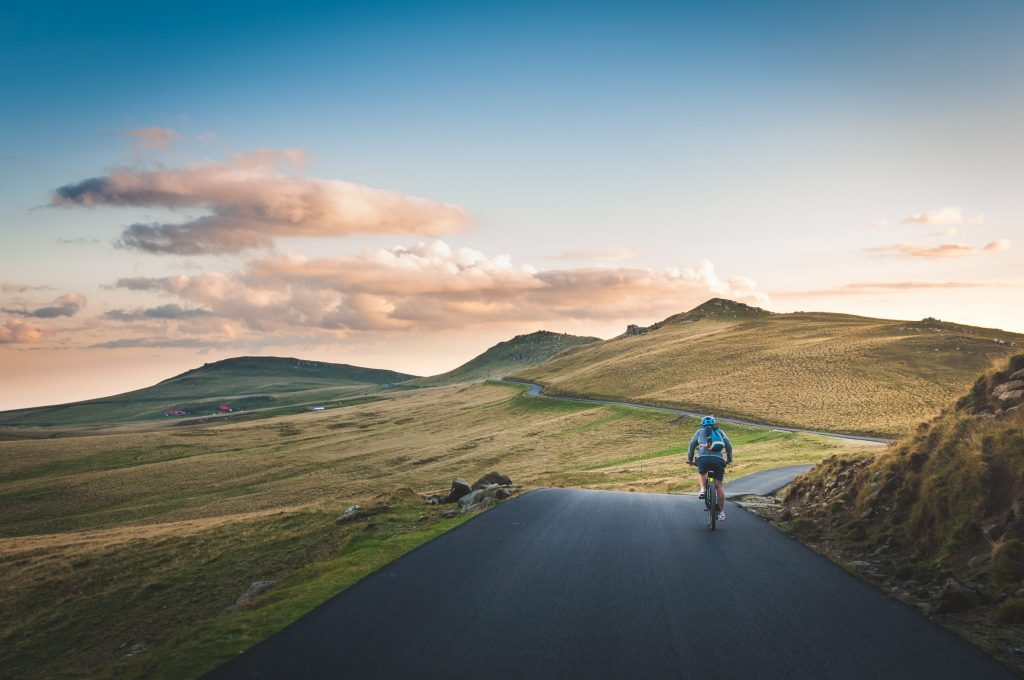 The effective guide to planning a safe and enjoyable bike tour – Part 2