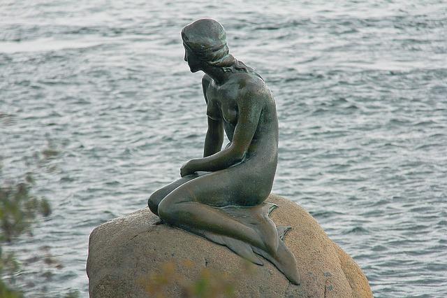 Tips for Exploring Copenhagen on a Budget