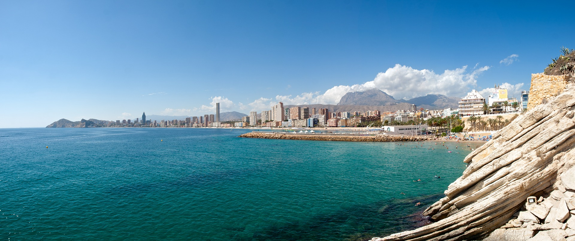 5 best things to do in Alicante on a budget