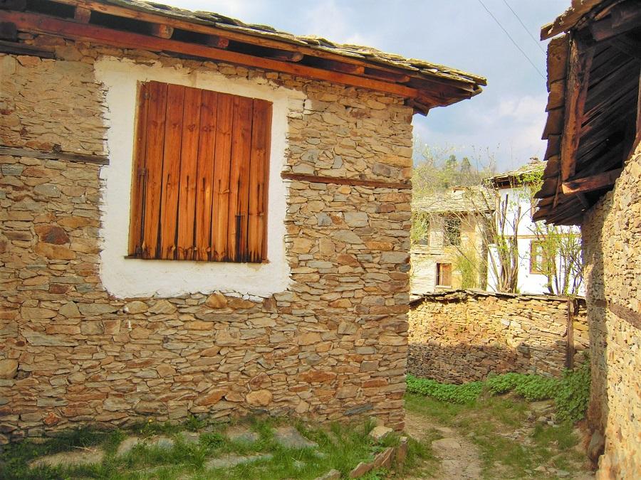 3 secret Bulgarian villages for true explorers
