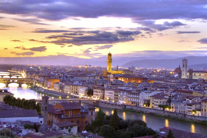 Firenze Card: The Only Traveler's Card You Would Need in Florence