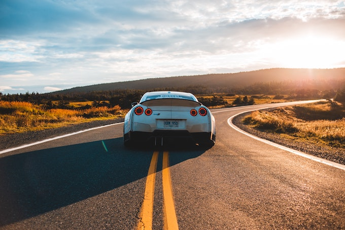 How to rent a car cheap on any trip