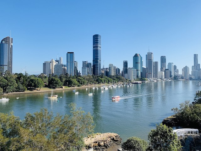10 Fun Travel Challenges to Try While in Brisbane