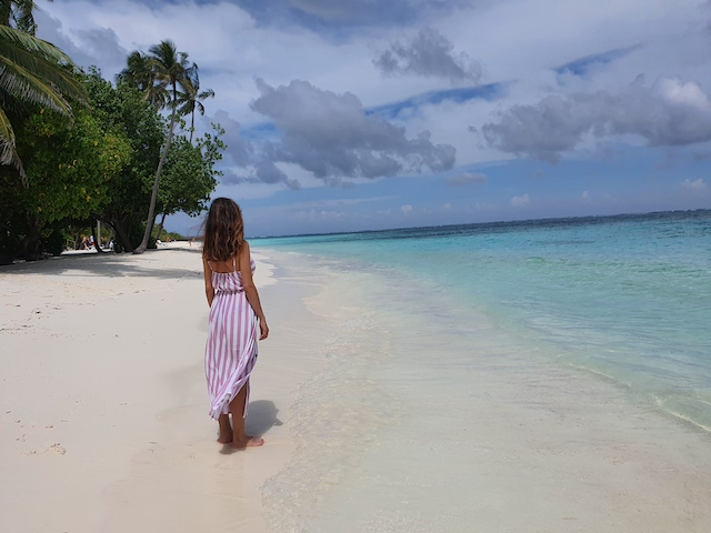 Things to Do When You Feel Post Travel Depression