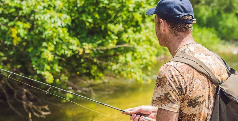 Fishing Tools People Mostly Overlook But Are Really Important