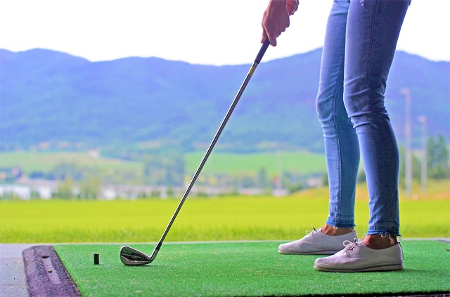 6 Interesting Facts About Golf That You Should Know About