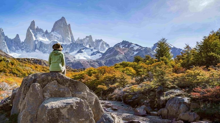 The Best South American Countries to Visit After Covid