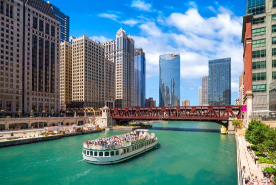 Secret Chicago Locations You Need To Explore